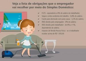 Pagamento-FGTS-Empregados-Domesticos-Outubro