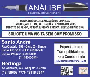 analise_contabilidade
